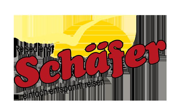 Reisedienst Schäfer
